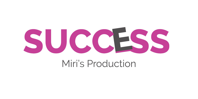 התמונה של Success